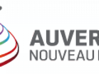 Auvergne Travel