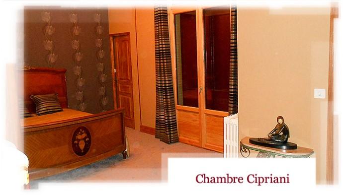chambres d 39 hotes vichy piscine et voitures de collection. Black Bedroom Furniture Sets. Home Design Ideas