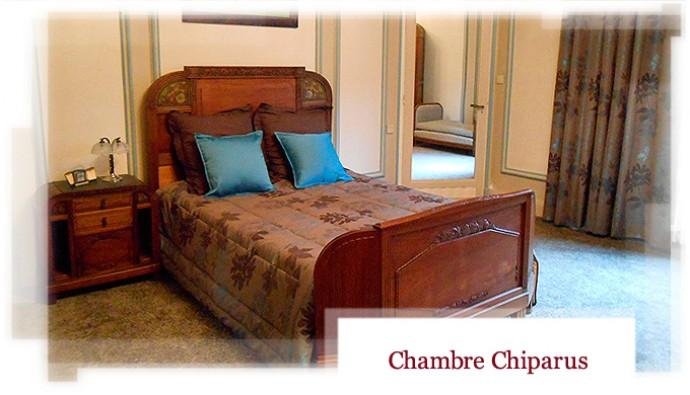 chambres d 39 h tes vichy piscine et voitures de collection. Black Bedroom Furniture Sets. Home Design Ideas